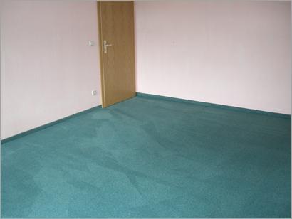 teppichreiniger leihen berlin berlin teppichreiniger ausleihen. Black Bedroom Furniture Sets. Home Design Ideas