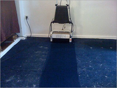 teppichreiniger leihen berlin berlin teppichreiniger ausleihen reiniger f r teppiche leihen. Black Bedroom Furniture Sets. Home Design Ideas